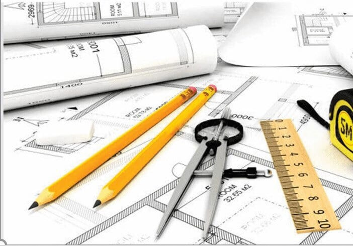 Builders Registration Advice